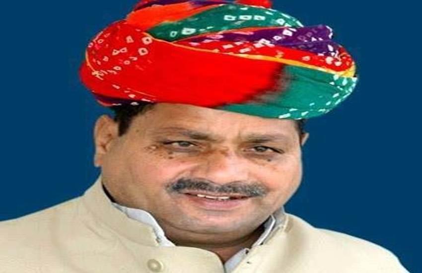 Surendra Goyal