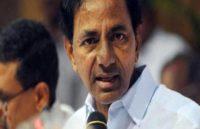Telangana Election Result 2018: तेलंगाना में हार के बाद कांग्रेस ने EVM को ठहराया जिम्मेदार, BJP पर लगाया TRS को मदद पहुंचाने काआरोप