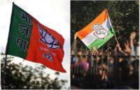 राजस्थान: वापस नहीं जीतता परिवहन मंत्री बनने वाला  विधायक, सिविल लाइन से बने विधायक की बनती हैसरकार