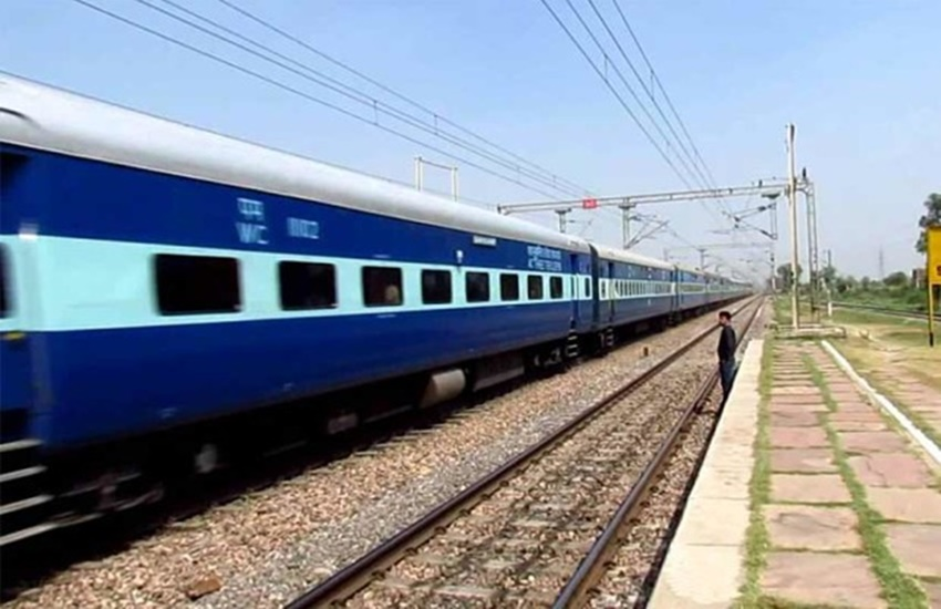 Indian Railway, Indian Railway Time Table, irctc, Rajdhani Express, Speedway Express, Shatabdi Express