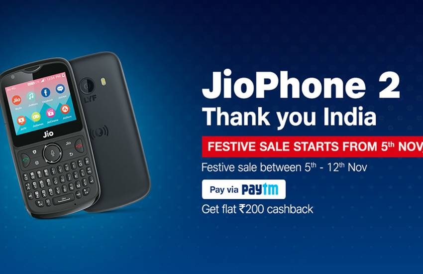 jio phone, jio phone 2, www.jio.com, www jio com, jio phone 2 booking, jio phone 2 offer, jio phone 2 exchange offer, jio phone 2 mobile phone, jio.com, jio phone booking, jio phone 2 registration, jio phone 2 sale, jio phone, reliance jio phone
