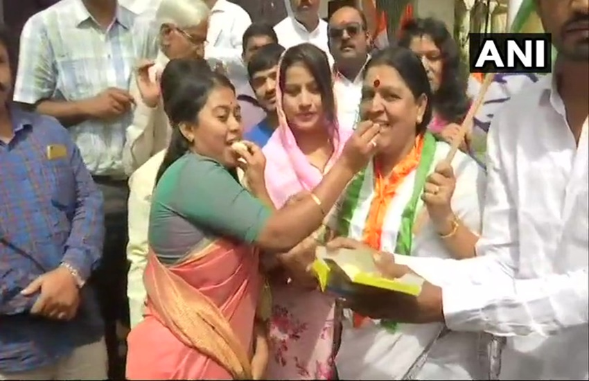 Karnataka by election 2018, Karnataka by election, election results, karnataka election result, karnataka election results 2018, Karnataka by election result, Karnataka by election results 2018, Karnataka bye election 2018, Karnataka election 2018, Karnataka bye election results, Karnataka bye election results 2018, Karnataka bypoll, Karnataka bypoll election 2018, Karnataka bypoll 2018, Karnataka assembly election 2018, Karnataka lok sabha election 2018, Karnataka bye-elections 2018, Karnataka by election 2018 live, Karnataka bypoll live, karnataka bye election results