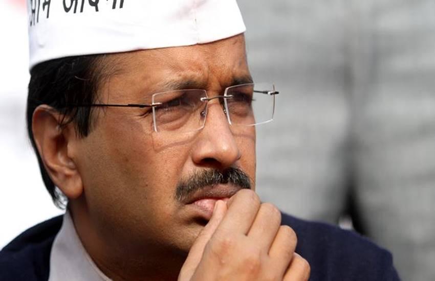 पंजाब: AAP को लगा एक और झटका, फुलका और खैरा के बाद MLA मास्टर बलदेव सिंह ने छोड़ी पार्टी