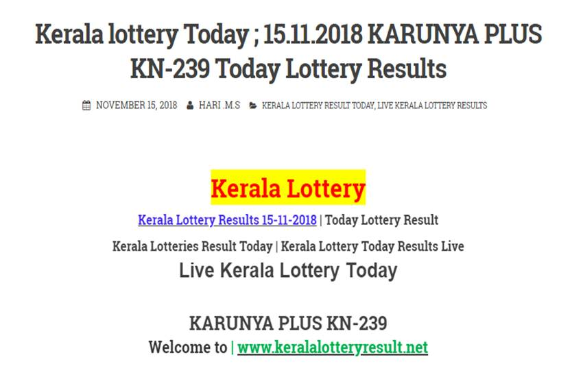 kerala lottery result, kerala lottery result today, kerala lottery results, karunya plus lottery, karunya plus lottery result, kn239, kn239 lottery result, karunya plus lottery kn 239 result, kerala lottery result kn 239, kerala lottery result kn 239 today, kerala lottery result today, kerala lottery result today karunya plus, kerala lottery result karunya plus, kerala lottery result karunya plus kn 239, karunya plus lottery kn 239 result today, karunya plus lottery kn 239 result today live