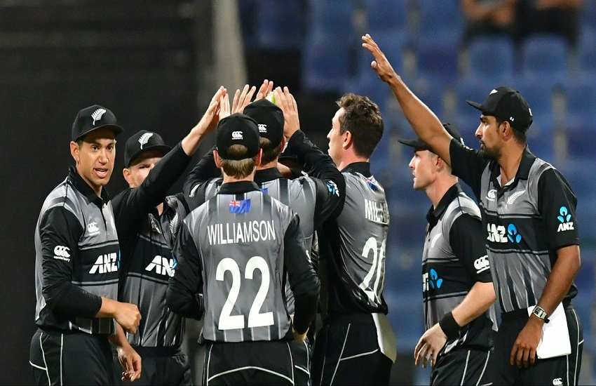 pak vs nz, pak vs nz dream11, pak vs nz 2nd t20, pak vs nz 2nd t20 dream11, pakistan vs new zealand, pakistan vs new zealand dream11, pak vs nz dream11 today