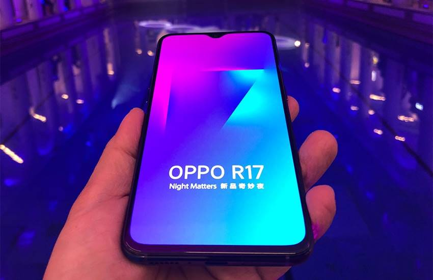 oppo r17 pro, oppo r17 pro price, oppo r17 pro price in india, oppo r17 pro release date, oppo r17 pro launch date, oppo r17 pro release date in india, oppo r17 pro launch date in india, oppo r17 pro specifications, oppo r17 pro price and specifications, oppo r17 pro india launch, oppo r17 price in india