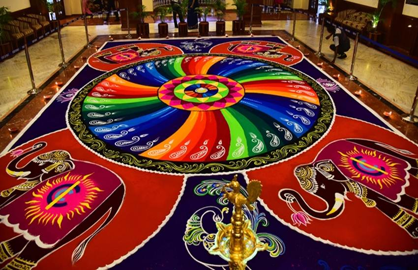 rangoli designs, rangoli designs 2018, rangoli designs images, rangoli designs 2018 latest images, rangoli designs for diwali, latest rangoli designs