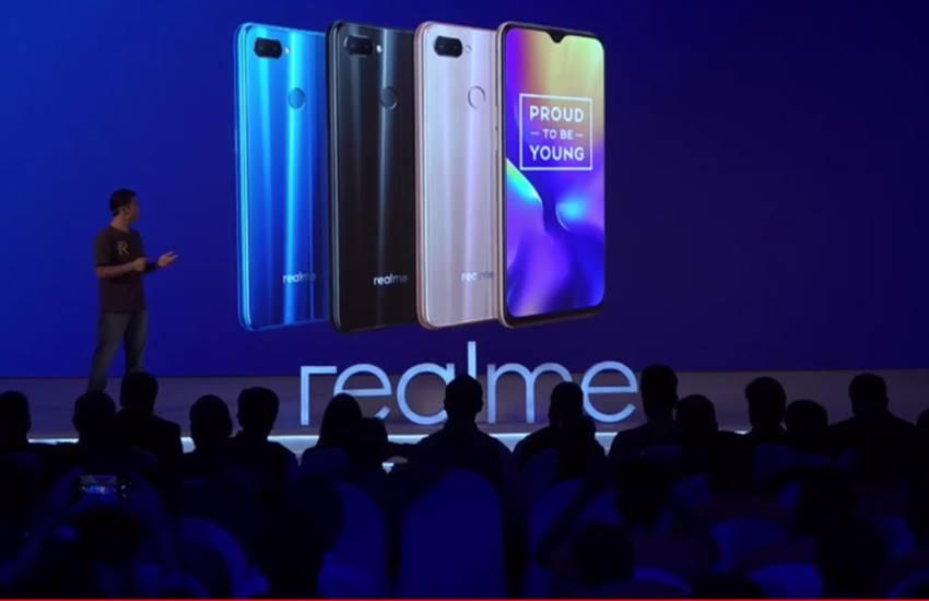 realme u1, realme u1 price, realme u1 price in india, realme u1 launch price, realme u1 launch, realme u1 specs, oppo realme u1, oppo realme u1 price, oppo realme u1 price in india, oppo realme u1 specifications, realme u1 specifications, realme u1 features, realme u1 price and specifications