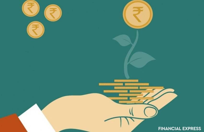 ELSS Investment scheme