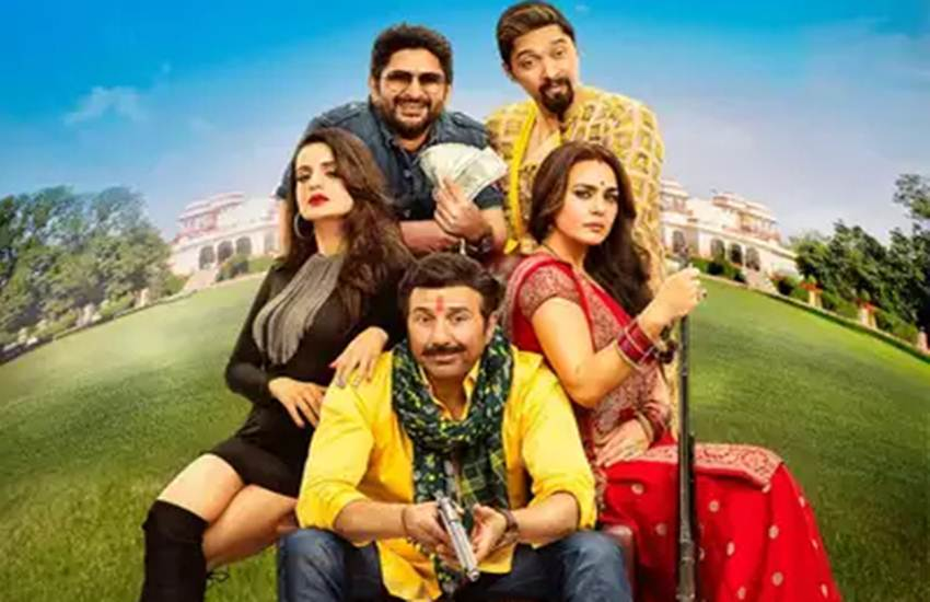 Bhaiaji Superhit, Bhaiaji Superhit review, Bhaiaji Superhit movie review, Bhaiaji Superhit film review, Bhaiaji Superhitmovie download, Bhaiaji Superhit full movie download, Bhaiaji Superhit movie download filmywap, Bhaiaji Superhit movie download hd, Bhaiaji Superhit movie download, Bhaiaji Superhit movie, Bhaiaji Superhit movie rating,Bhaiaji Superhit cast, Bhaiaji Superhit film rating,Bhaiaji Superhit release date, Bhaiaji Superhit, Sunny Deol, Preity Zinta, Arshad Warsi, Shreyas Talpade