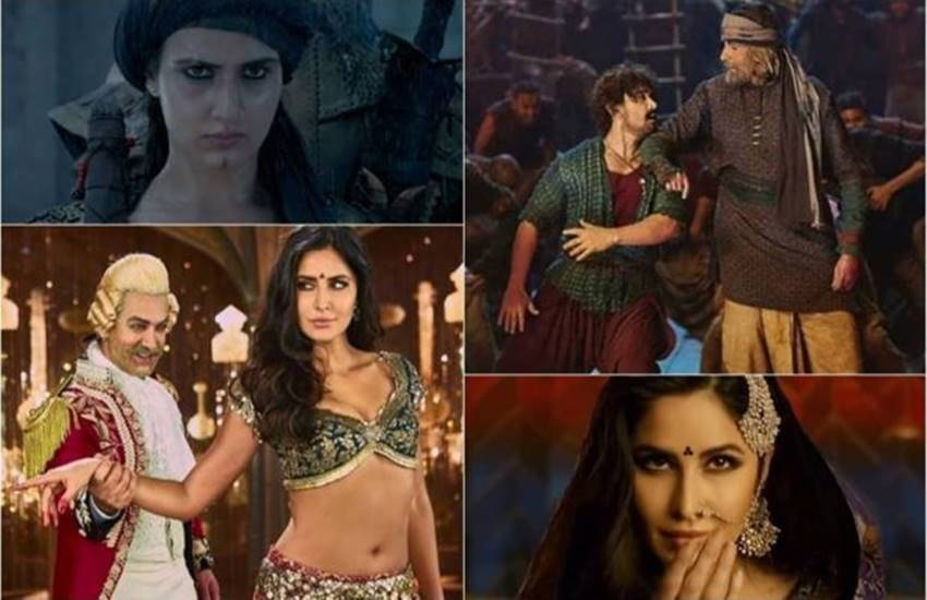 thugs of hindostan, thugs of hindostan review, thugs of hindostan movie review, thugs of hindostan film review, thugs of hindustan movie download, thugs of hindustan full movie download, thugs of hindustan movie download filmywap, thugs of hindostan movie download hd, thugs of hindostan movie download, thugs of hindostan movie, thugs of hindostan movie rating, thugs of hindostan cast, thugs of hindostan film rating, thugs of hindostan release date, thugs of hindostan aamir khan, aamir khan, katrina kaif, anushka sharma, thugs of hindustan, Tamilrockers, Tamilrockers