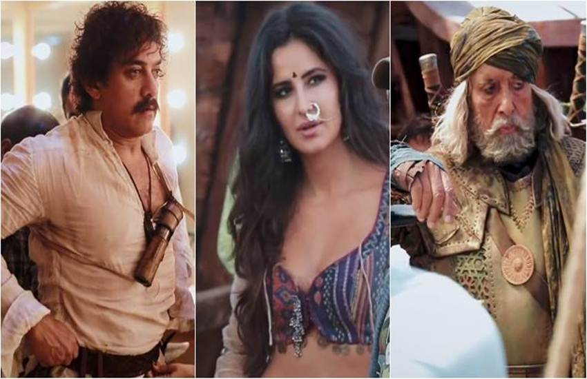 tamilrockers, tamilrockers 2018, thugs of hindostan, thugs of hindustan, thugs of hindostan movie download, thugs of hindostan full movie download, thugs of hindostan movie download filmywap, thugs of hindustan full movie download