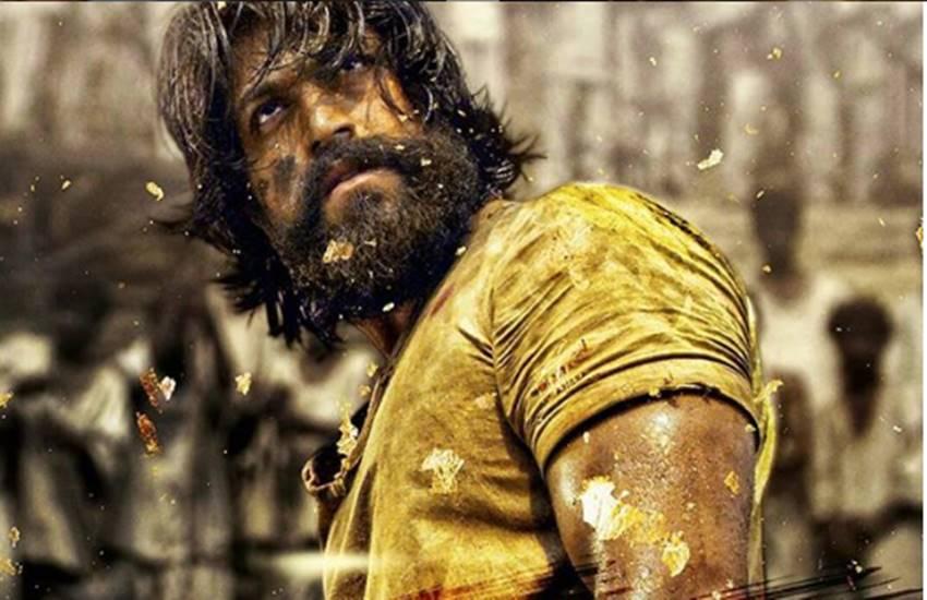 kalavani 2 full movie download in tamilrockers
