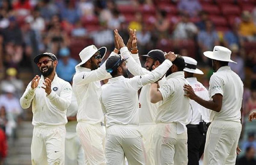 ICC Test Rankings, cheteshwar pujara, virat kohli, jasprit bumrah
