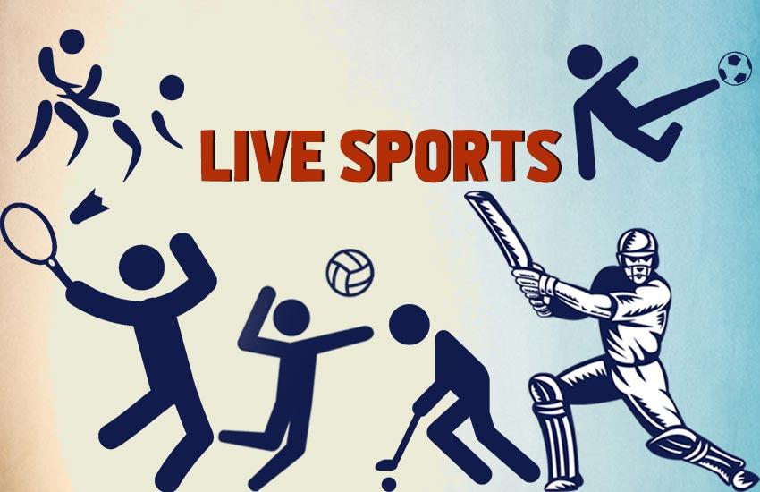 cricket news, cricket news in hinid, samachar, khel samachar in hindi, khel, cricket