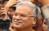 भूपेश बघेल: 32 की उम्र में MLA, 37 में मंत्री, 20 साल बाद बने CM- सीडी कांड में जा चुके हैंजेल