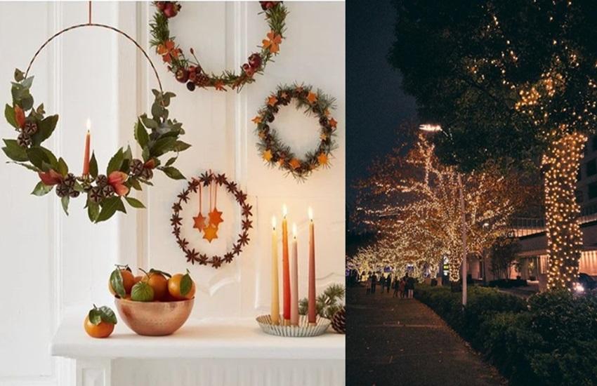 christmas, christmas 2018, merry christmas, merry christmas 2018, merry christmas wishes, merry christmas images, merry christmas card, merry christmas quotes, merry christmas wishes quotes