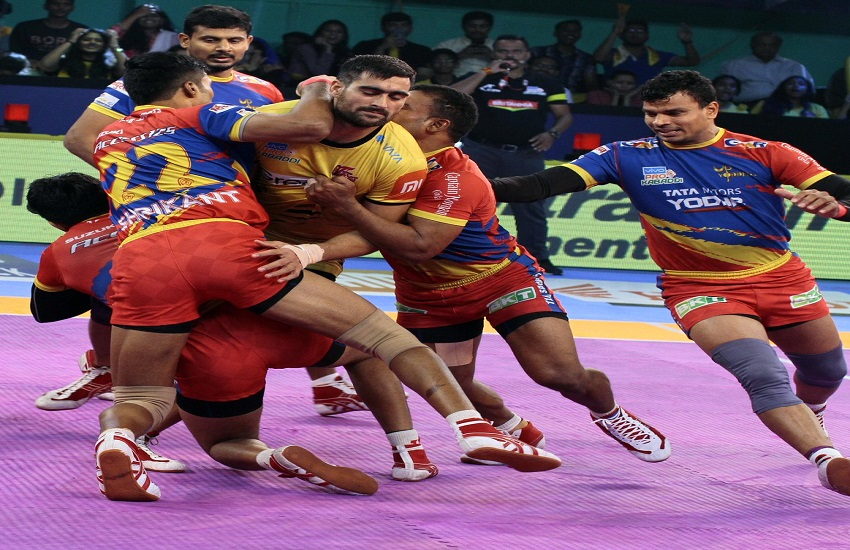pro kabaddi, pro kabaddi 2018, pro kabaddi live, pro kabaddi live streaming