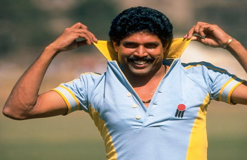 ind vs aus, melbourne and team india, melbourne and test match, melbourne and kapil dev