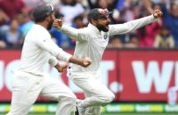 ind vs aus, india vs australia, ind vs aus 3rd test, jasprit bumrah record