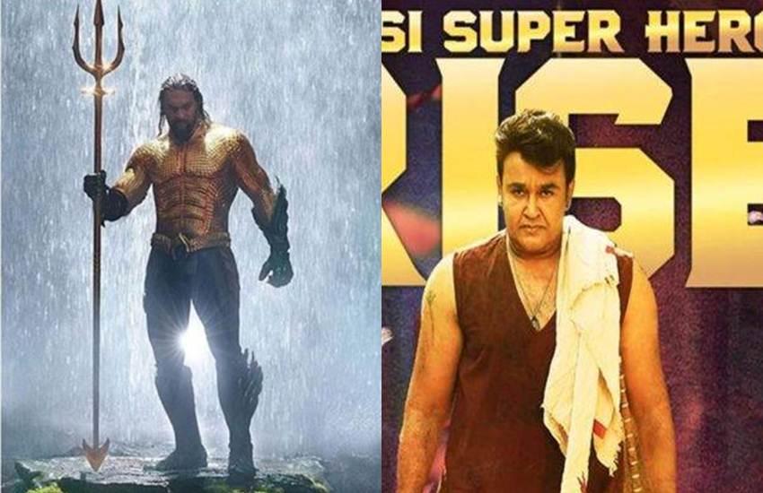 Latest tamil movies download 2019 isaimini | Isaimini Tamil Movies