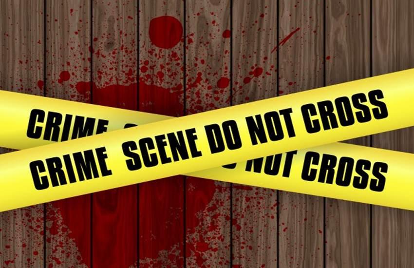 murder, crime, crime news