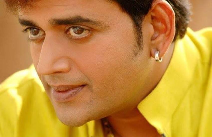 Ravi Kishan, Bojpuri Superstar, Bollywood Actor, Fraud, Flat, Mumbai, Crore Rupees, Realty Firm, Juhu, High Rise Society, Entertainment News, Mumbai News, State News, Hindi News