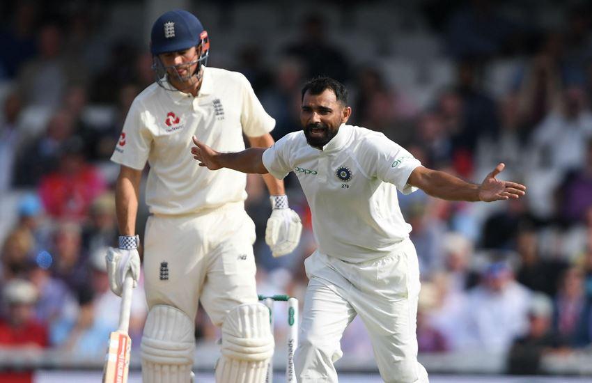 ind vs aus, india vs australia, mohammed shami,mohammed shami video, kuldeep yadav