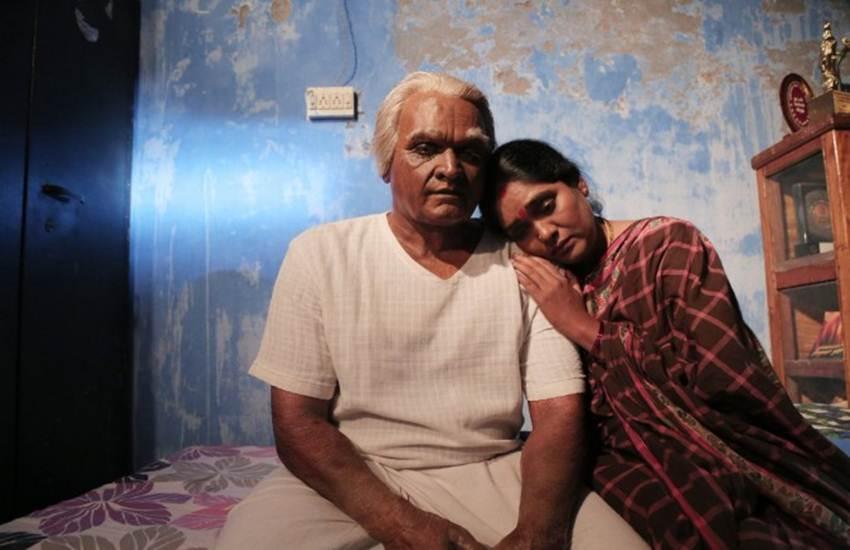Madras Rocker 2019 Download: Tamilrockers HD Movie Download 2019, Tamilrockers.com 2019