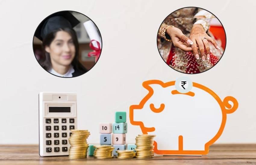 sukanya samridhi yojna, pm ,modi, bank