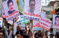 सियासी किस्साः नक्सली हमले में साफ हो गया था कांग्रेस का नेतृत्व, उसके बाद पहली बार छत्तीसगढ़ में सरकार बनाएगी कांग्रेस