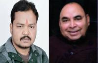 मध्य प्रदेशः 51 साल है इस बार विधायकों की औसत उम्र, शरद सबसे युवा तो नागेंद्र सिंह बने सबसे बुजुर्ग विधायक