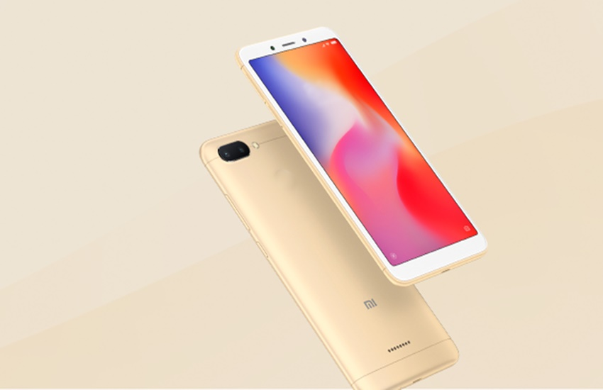 Xiaomi, Phone, Mobile, Technology news,5G phone, Downloading Speed,Snapdragon 855,5G smartphones,Huawei, Samsung, OnePlus,China Mobile