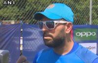 IPL 2019: आखिरकार बेस प्राइस पर बिके युवराज सिंह, दूसरे राउंड में इस टीम नेखरीदा