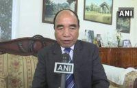 कभी भारतीय सेना के खिलाफ गुरिल्ला वॉर में लिया था हिस्सा, अब फिर बनेंगे मुख्यमंत्री