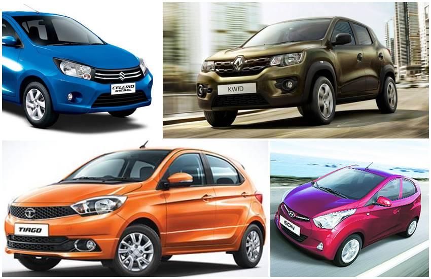 ऑटोमोबाइल इंडस्ट्री, cars, car sale, cars sale in india, car sale in november, business news, car business, business, Hindi News, News in Hindi, latest news, business news, jansatta