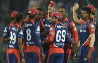 IPL 2019: 'ट्रेडिंग विंडो' के जरिए दिल्ली से मुंबई पहुंचा यह खिलाड़ी, अब रोहित शर्मा की कप्तानी में बिखेरगा जलवा