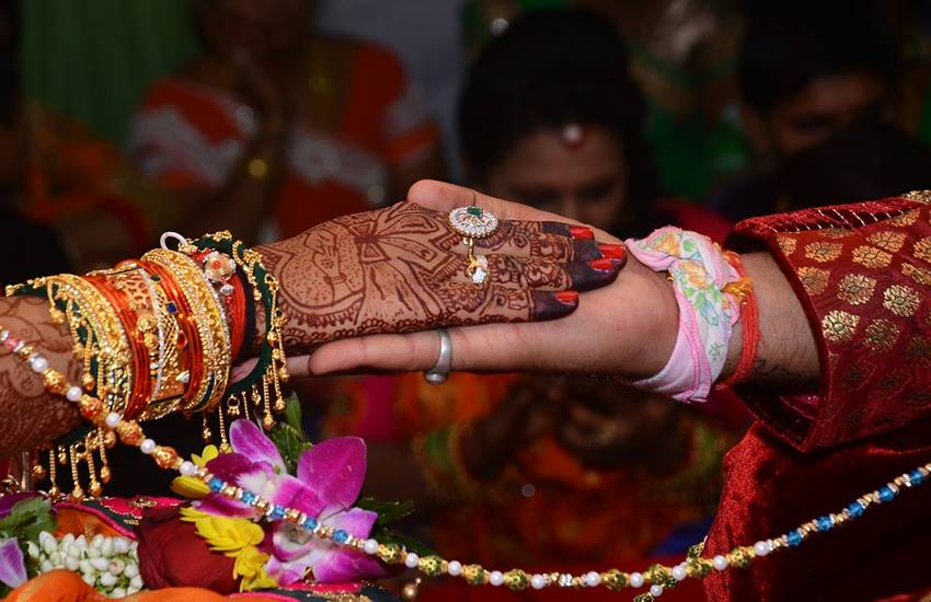 Marriage Age, Marriage Age facts, right Marriage Age, Marriage Age list, Marriage Age benefits, zodiac Marriage Age, Marriage Age and zodiac, Marriage Age news, Marriage Age astrology, religion news