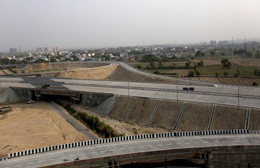 infrastructure, indian infrastructure projects, infrastructure fund, Report, cost of 362 projects increased, 3.39 lakh crore cost, इंफ्रास्ट्रक्चर, india News in Hindi, Latest India News Updates, Hindi Samachar, Hindi News, News in Hindi, latest news, business news, jansatta