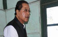 Mizoram Election Result 2018: पूर्वोत्तर में कांग्रेस को बड़ा झटका, पांच बार के मुख्यमंत्री लाल थनहवला दोनों सीटों सेहारे