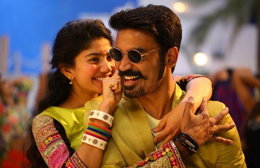 maari 2, maari 2 full movie download, maari 2 movie download, maari 2 movie download hd, maari 2 movie download online