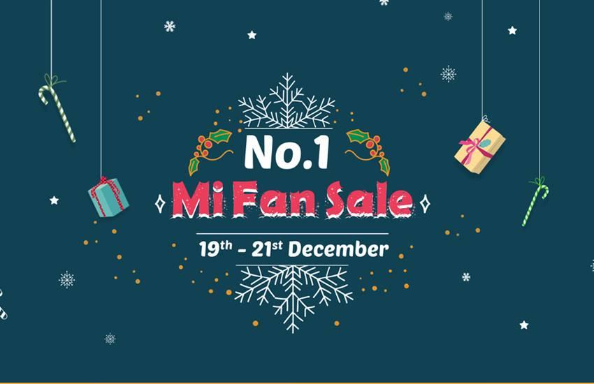No.1 Mi Fan Sale, redmi note 5 pro, note 6 pro mi A2, Earphone, Power Bank, Redmi y2, Redmi Note 6 Pro, POCO F1, Mi A2, Redmi 6, Redmi 6A