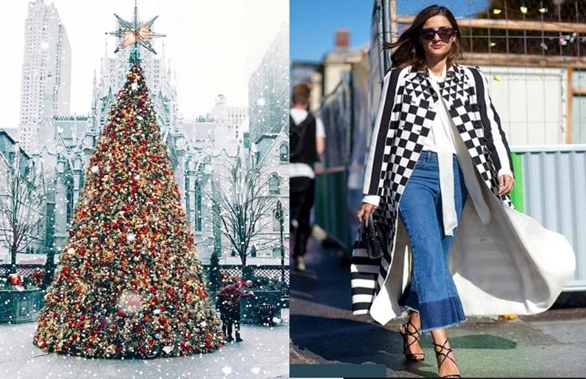 christmas 2018, christmas, christmas outfit ideas, christmas outfit ideas for men, christmas outfit for kids, christmas outfit for boy, christmas outfit ideas for couples, christmas outfit ideas for baby boy