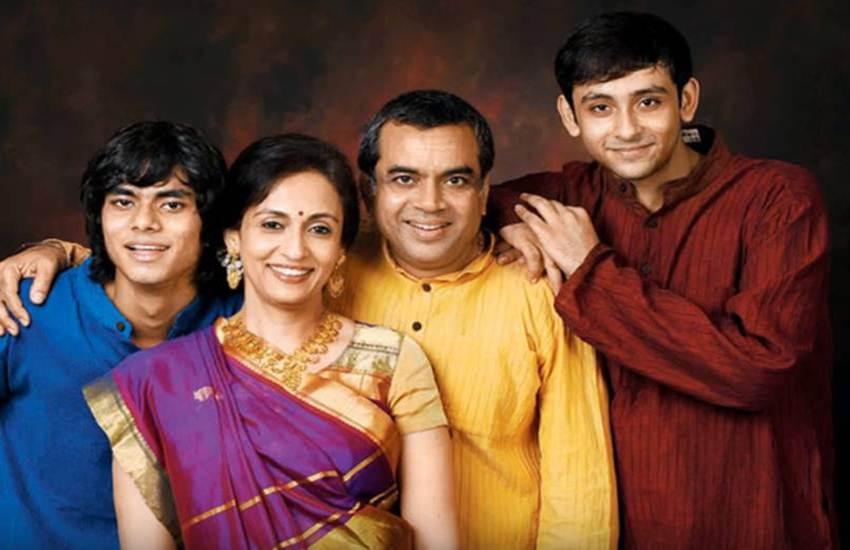 Paresh rawal, swarup sampat, paresh rawal, paresh rawal wife seen in tv serial ye jo hai zindgi, swarup sampat tv serial ye jo hai zindgi, Paresh rawal, swarup sampat, paresh rawal, paresh rawal wife seen in tv serial ye jo hai zindgi, swarup sampat tv serial ye jo hai zindgi, comedy actor paresh rawal, bollywood news in hindi, bollywood updates, bollywood news , bollywood updates in hindi, bollywood news in hindi, bollywood updates, bollywood news , bollywood updates in hindi