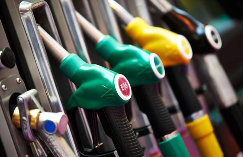 petrol price in chennai, petrol price in kolkata, petrol price in delhi, petrol diesel price, diesel, petrol, crude oil, business, business news, lifestyle, lifestyle news, health, health news, hindi news, news in hindi, jansatta