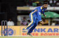 IPL 2019: 8.40 करोड़ में बिके वाले वरुण चक्रवर्ती, क्रिकेट से पहले कर चुके बतौर आर्किटेक्ट 2 सालकाम