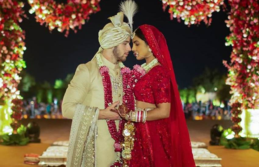 priyanka chopra, priyanka chopra wedding, priyanka chopra nick jonas, priyanka chopra nick jonas wedding date, priyanka chopra wedding news, priyanka chopra wedding pics, priyanka chopra nick jonas wedding pics, priyanka chopra nick jonas marriage date, priyanka chopra wedding photos, priyanka chopra marriage, priyanka chopra marriage pics, priyanka chopra marriage images
