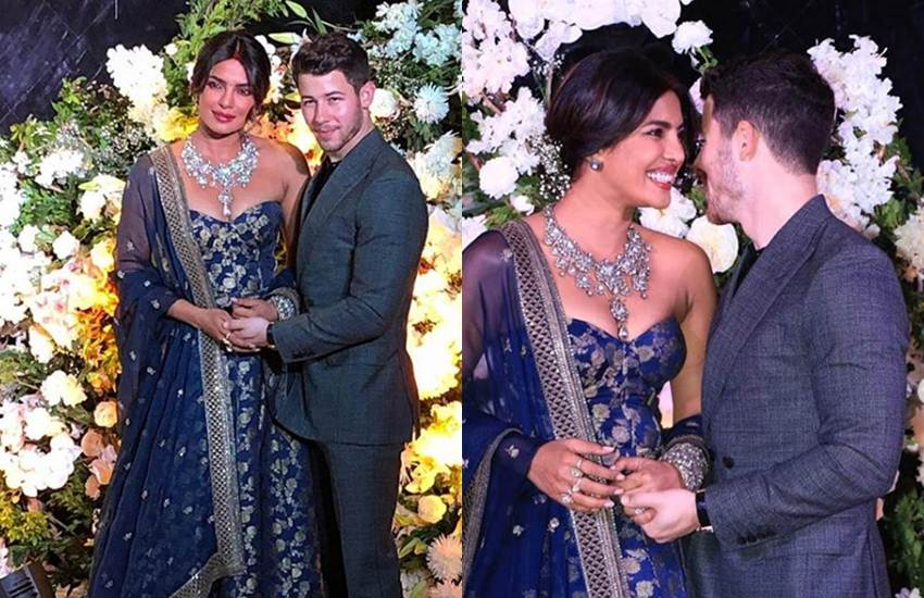 priyanka chopra, priyanka chopra wedding Reception, priyanka chopra nick jonas, priyanka chopra nick jonas wedding date, priyanka chopra wedding news, priyanka chopra wedding Reception pics, priyanka chopra nick jonas wedding Reception pics, priyanka chopra nick jonas marriage date, priyanka chopra wedding photos, priyanka chopra marriage, priyanka chopra wedding Reception pics, priyanka chopra marriage images