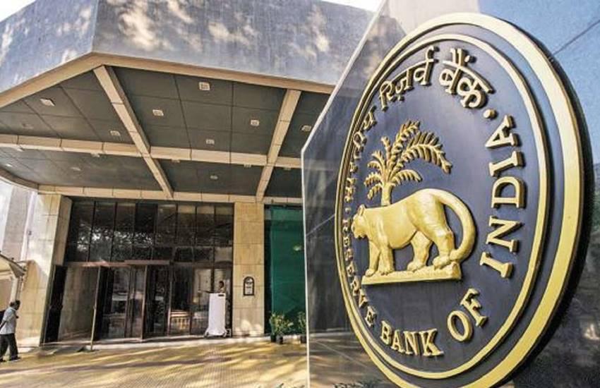 rbi, reserve bank of india, bank fraud, bank fraud data, bank fraud data rbi, rbi bank fraud, fraudsters data rbi, rbi data on bank frauds, 2018 bank fraud cases, jansatta, latest news