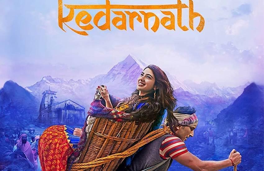 Filmyzilla 2019 Bollywood Movies Hd Download Filmyzillacom